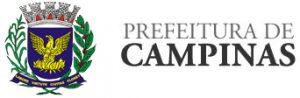http://www.campinas.sp.gov.br/